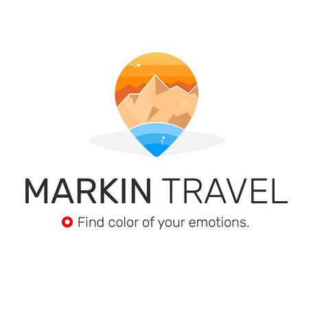 Markin Travel