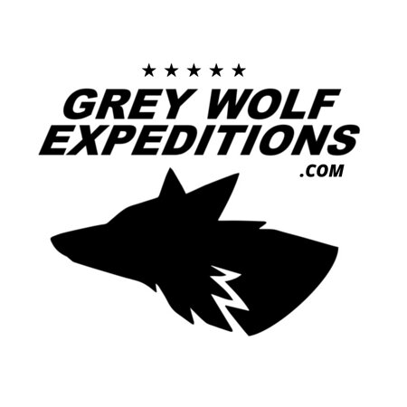 Grey Wolf Expeditions