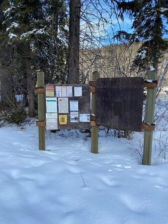 Glacier National Park, MT: Some reminders and information