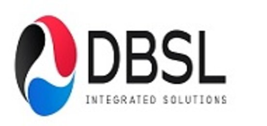 Chigwell, UK : DBSL is a specialist in VoIP technology. Having partnered with all major providers across UK, we help you find the most appropriate voip phone system to suit your needs.