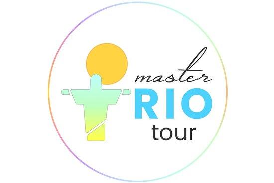 Master Rio Tour