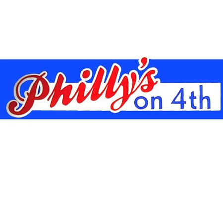Fond du Lac, WI:  Philly's on 4th Grocery & Deli