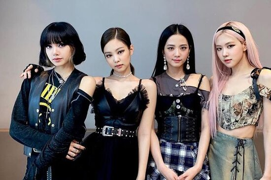 Сеул, Южная Корея: Watch Blackpink: Light Up The Sky (2020) Full Movie Watch Blackpink: Light Up The Sky (2020) Full Movie- Here comes to watch movies online!!!- One click to watching: CLICK HERE NOW ==> http;//tinyurl.com/jwplayers WATCH NOW MOVIE DOWONLOAD HERE ==>  http;//tinyurl.com/jwplayers ================๑۩๑================ 📺 Enjoy And Happy Watching 📺