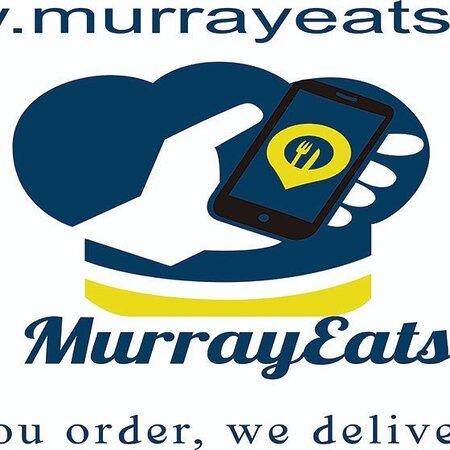 Murrayeats
