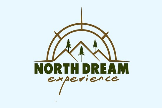 ‪North Dream Experience‬