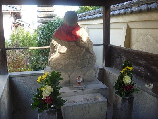 Dencho-ji Temple