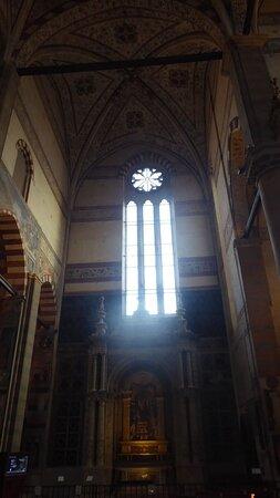 Basilica di Santa Anastasia
