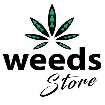Weeds Store Cannabis Light & Cbd Weed