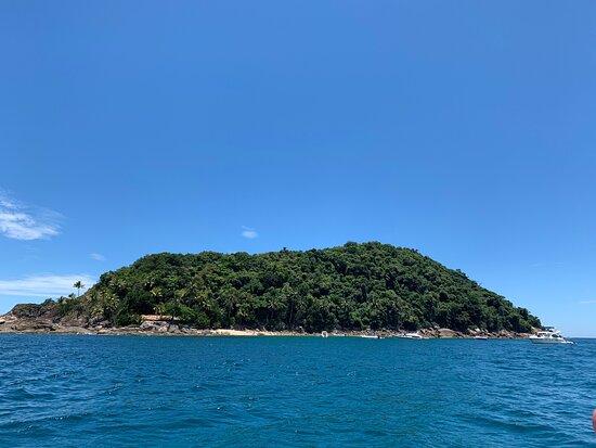 VBoat Tour - Turismo Náutico Boiçucanga