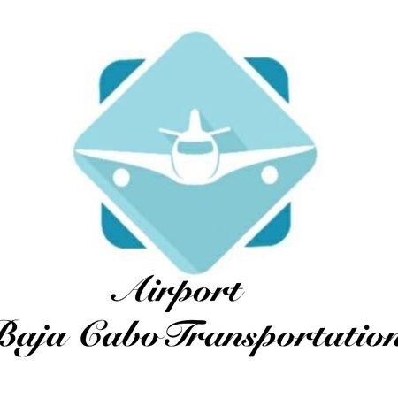 Baja Cabo Transportation