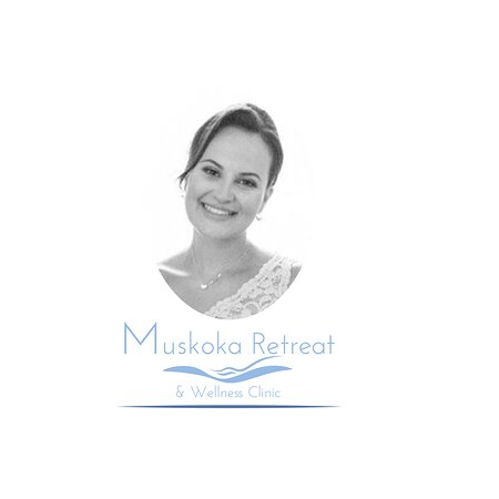 Muskoka Retreat & Wellness Clinic
