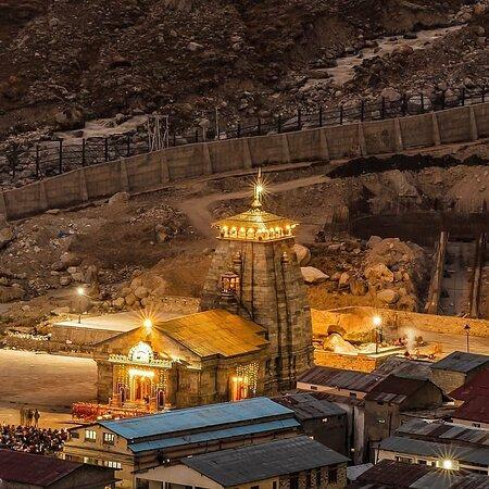 Kedarnath, India: Pray for Uttarakhand 🙏🙏🙏 धरती का स्वर्ग मध्य्महेश्वर महादेव 🌎 🏔️🔱  📸 :@mgproductions_  Follow @shriparthsarthitourstravelfor more !! . . Like Comment Share . @shriparthsarthitourstravel @shriparthsarthitourstravel @shriparthsarthitourstravel @shriparthsarthitourstravel  👉Shri parth sarthi tours & travel  👉shri parth sarthi tempo traveller on rent 👉shri parth sarthi car on Rent   #shambhu#uttarakhand#uttarakhandheaven#incredibleindia#tripotocommunity#uttarakhand#uttarakhandheav