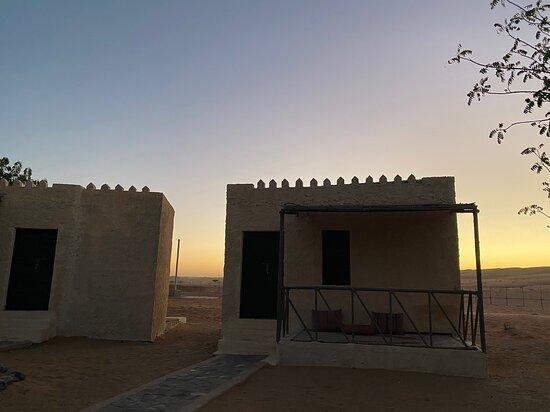 Al Wasil Photo