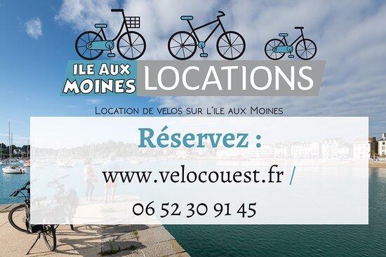 Ile-aux-Moines-bild