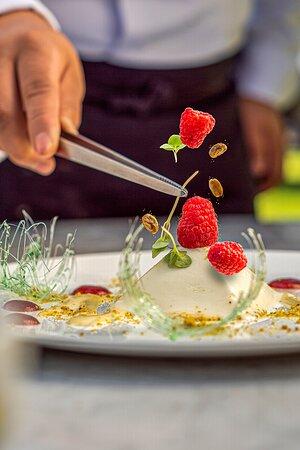 ¡Conoce nuestro menú con especialidades italiano-mexicanas!