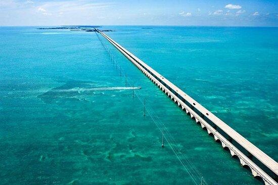 Miami to Key West Day Trip with...