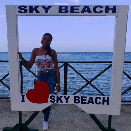 Sky Beach Hanover