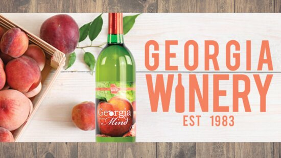 The Georgia Winery