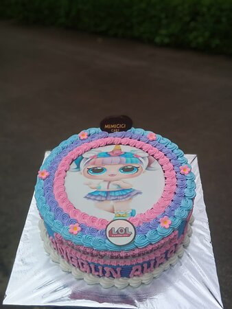 Kue ulang tahun cibinong, ada di toko kue ulang tahun di Cibinong, jual kue ultah anak karakter kartun kuda poni, frozen, hello kitty, cars, ceropy, dora emon. Kue ultah pelajar ekonomis. Untuk yang cari kue ulang tahun di cibinong, harga kue ulang tahun cibinong bogor, kue ulang tahun edible, kue ultah fondant. Bisa delivery daerah cibinong, keradenan, suka hati, pakansari, ciriung, cikaret, sukaraja, kandang roda, pondok rajeg, cilodong, citeureup.