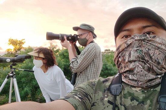 Ichi Nature Tours