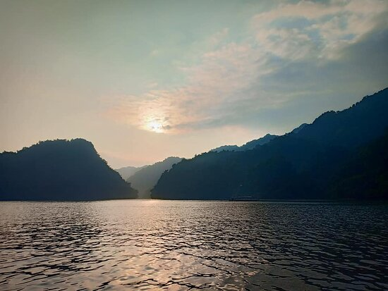 Majesty Of Untouched Northern Vietnam Tour 6 Days: Lac Ba Be