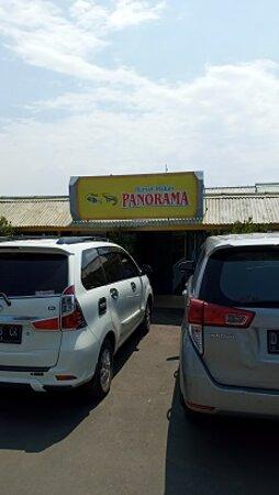 Indramayu, Indonesië: A