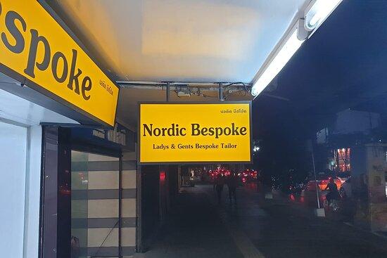 Nordic Bespoke