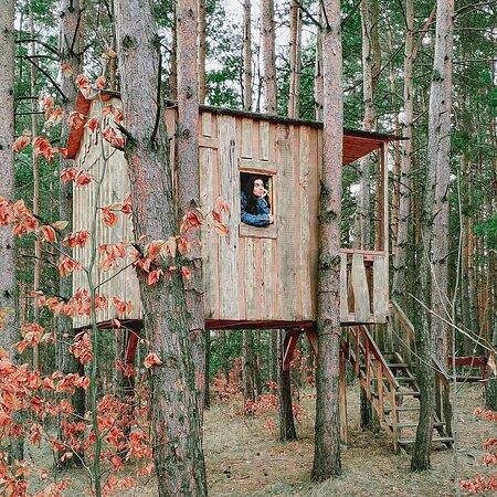 Dreaming endlessly...  #Resort #թեժլեռ #Lori #resortlife #intothewoods #resorthotel #resort21 #լոռումարզ #լոռի #լոռվաբնություն  #wintermood