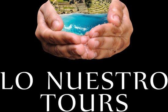 Lo Nuestro Tours