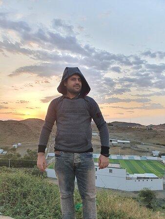 Al Khobar, Suudi Arabistan: Hi I'm a Rashid Mehmood aslam. I'm a photographer Please visit my website blog Facebook Twitter Instagram LinkedIn page. RMMASHAREEF https://www.facebook.com/rmmashareef.Pk https://www.facebook.com/260341737969687/posts/693158318021358/  www rmmashareef.com