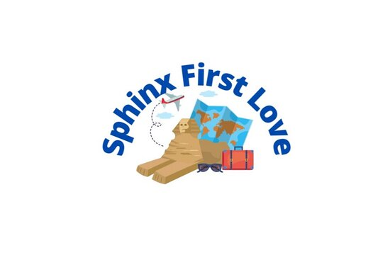 Sphinx First Love