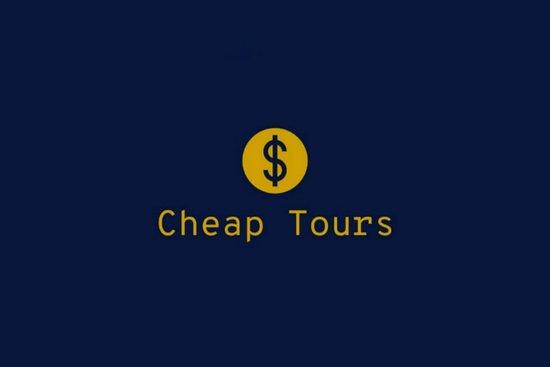 Cheap Tours