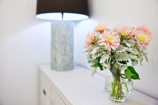 Botanica Wellness Spa and Clinic