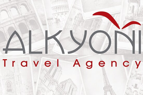 Alkyoni Karpenisi - Travel Agency & Outdoor activities