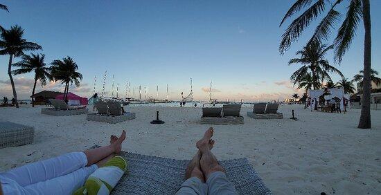 Loved Ocean Spa Hotel