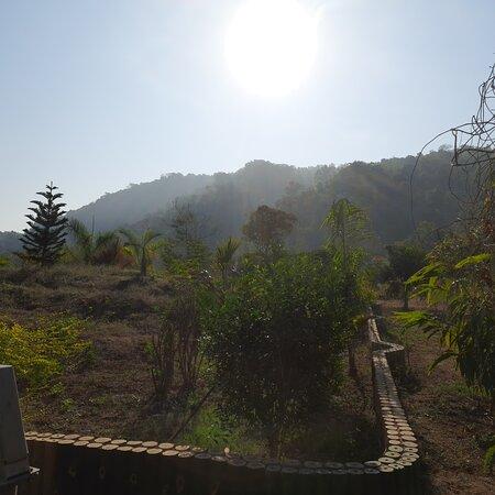 Bhubaneswar, India: Satkosia