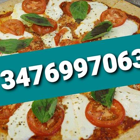 Piazza Brembana, Italy: BUONA SERATA A TUTTI VOI.... SIETE PRONTI AD ORDINARE LE VOSTRE PIZZE?  DIAMO IL VIA ALLE TELEFONATE  📱 3476997063