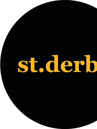 st.derby serving our community with love, passion and pride
