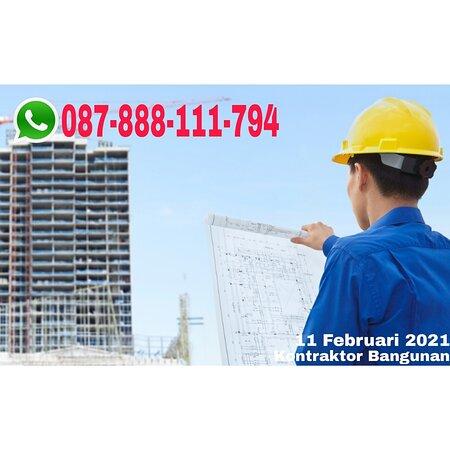 """Mataram, Indonesia: Professional Wa 087-888-111-794, Jasa Gambar Bangunana 2D Di NTB,  Call +62 87-888-111-794, Jasa Gambar Bangunana 2D Di NTB, Jasa Arsitek Apartment 2D Di Jayapura, Jasa Arsitek Rumah Aksonometri Di Bali, jasa arsitek rumah lumajang, Jasa Desain Interior Gudang Di Serang  """"Design And Build (JASA GAMBAR DAN RENOVASI RUMAH) FREE SURVEY LOKASI DAN FREE KONSULTASI . + Kami Mengerjakan Jasa Desain : Desain 2D, Desain 3D, Desain Eksterior, Desain Interior, Desain Aksonometri, Gambar Kerja, Perhitungan"""