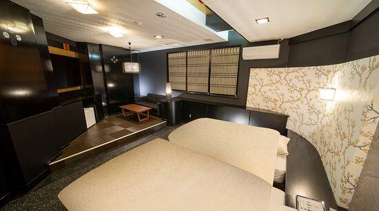 ※バラエティーセット - Picture of Royal Hotel Uohachi Bettei, Ogaki - Tripadvisor