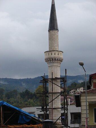 Yeni Camii 7