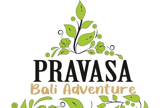Pravasa Bali Adventure