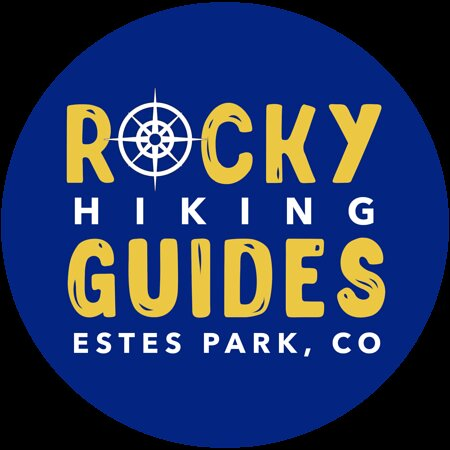 Rocky Hiking Guides