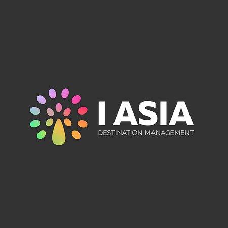IAsia Thailand