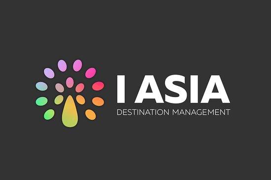 I Asia Thailand (Samui)