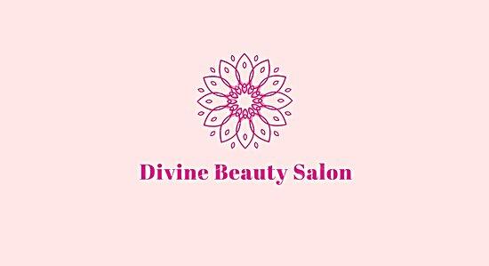 Divine Beauty Salon