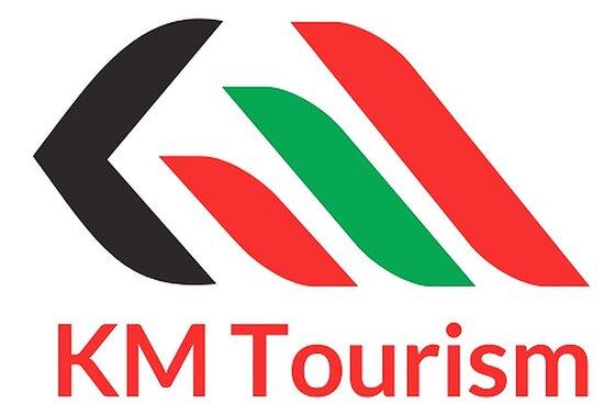 KM Tourism Dubai