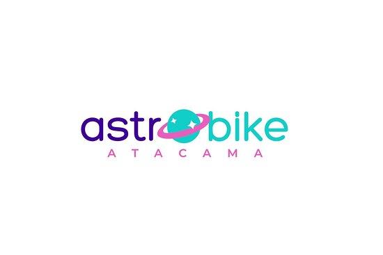 AstroBike Atacama