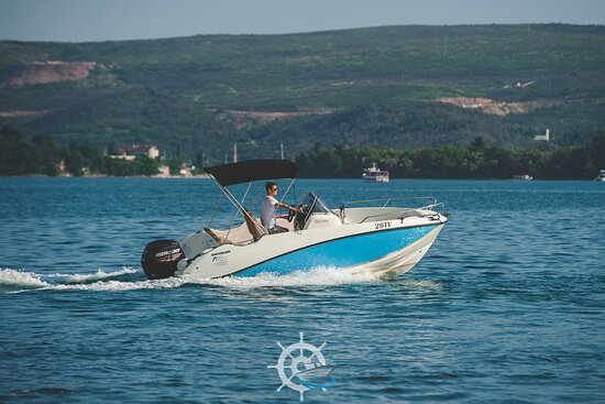 JP Private Boat Tours