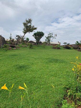 Burundi Resmi